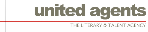 United Agents logo